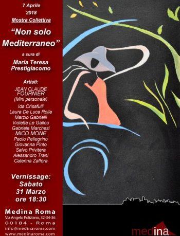 Non_solo_Mediterraneo