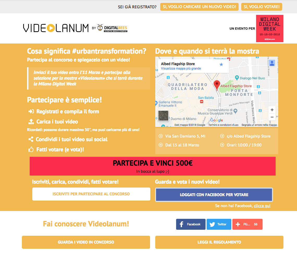 videolanum