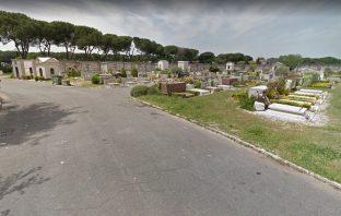 cimitero-flaminio
