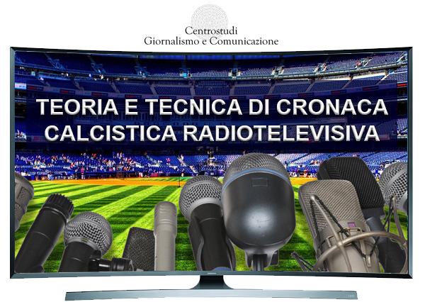 radiotelevisiva