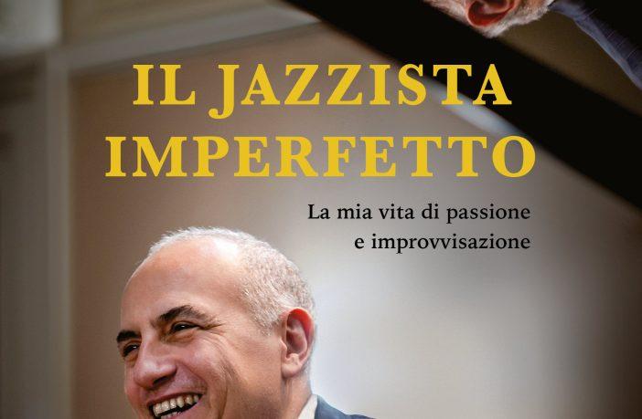 jazzista imperfetto