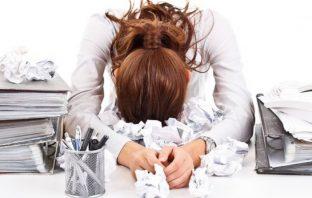 salute sul lavoro