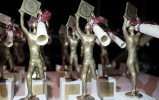italia travel awards