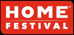guida festival estivi