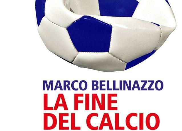 la fine del calcio italiano