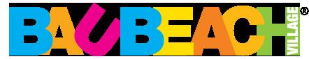 Baubeach