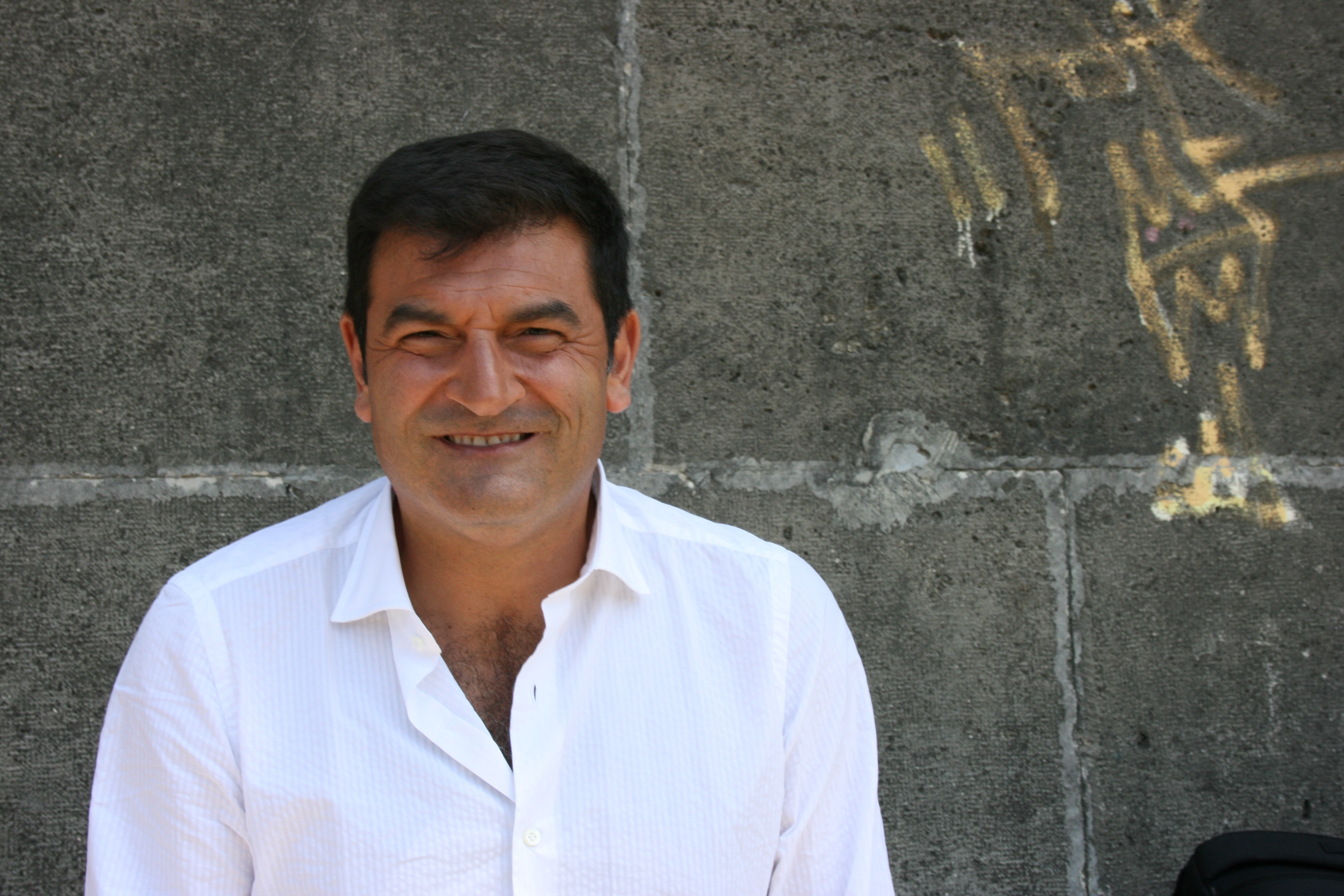 Max Giusti Casa Amica Onlus