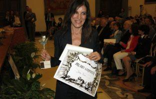 Premio Simpatia 2018