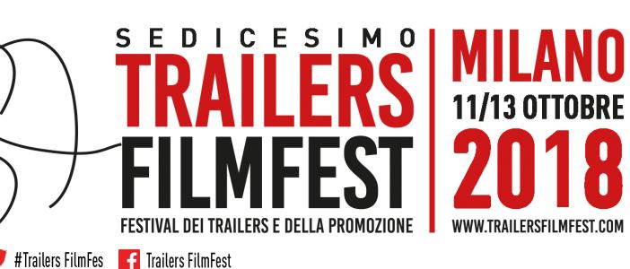 trailer film fest