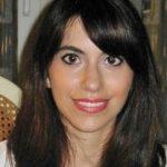 Giulia Bertollini