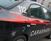 """Arresto Francesco RIITANO alias """"Cicciariello Andreacchio"""""""