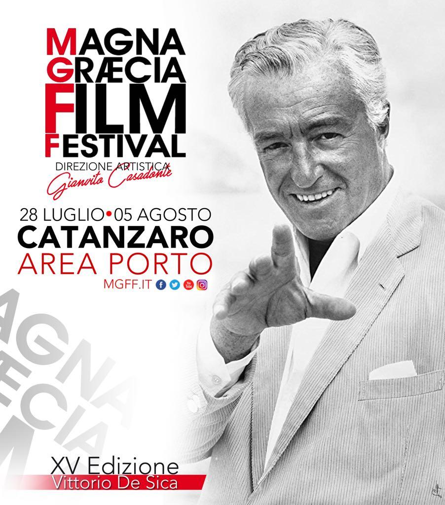 magna grecia film festival genovese