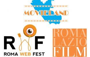 roma web fest movieland