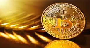 Bitcoin Bitcoin bitcoinBitcoin
