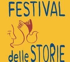 Festival delle storie