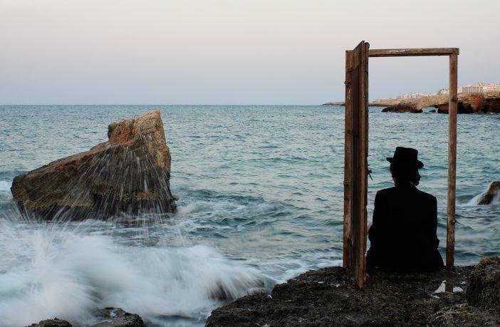 prese visioni polignano a mare