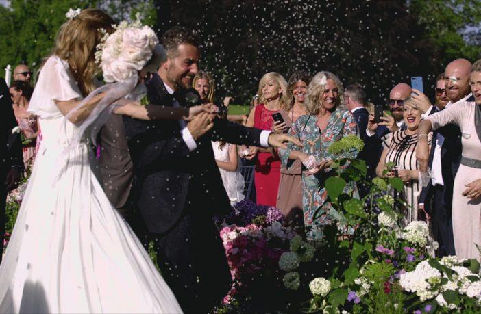 wedding filippa