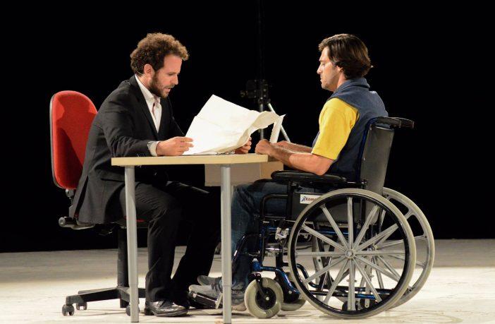 la rivoluzione delle sedie