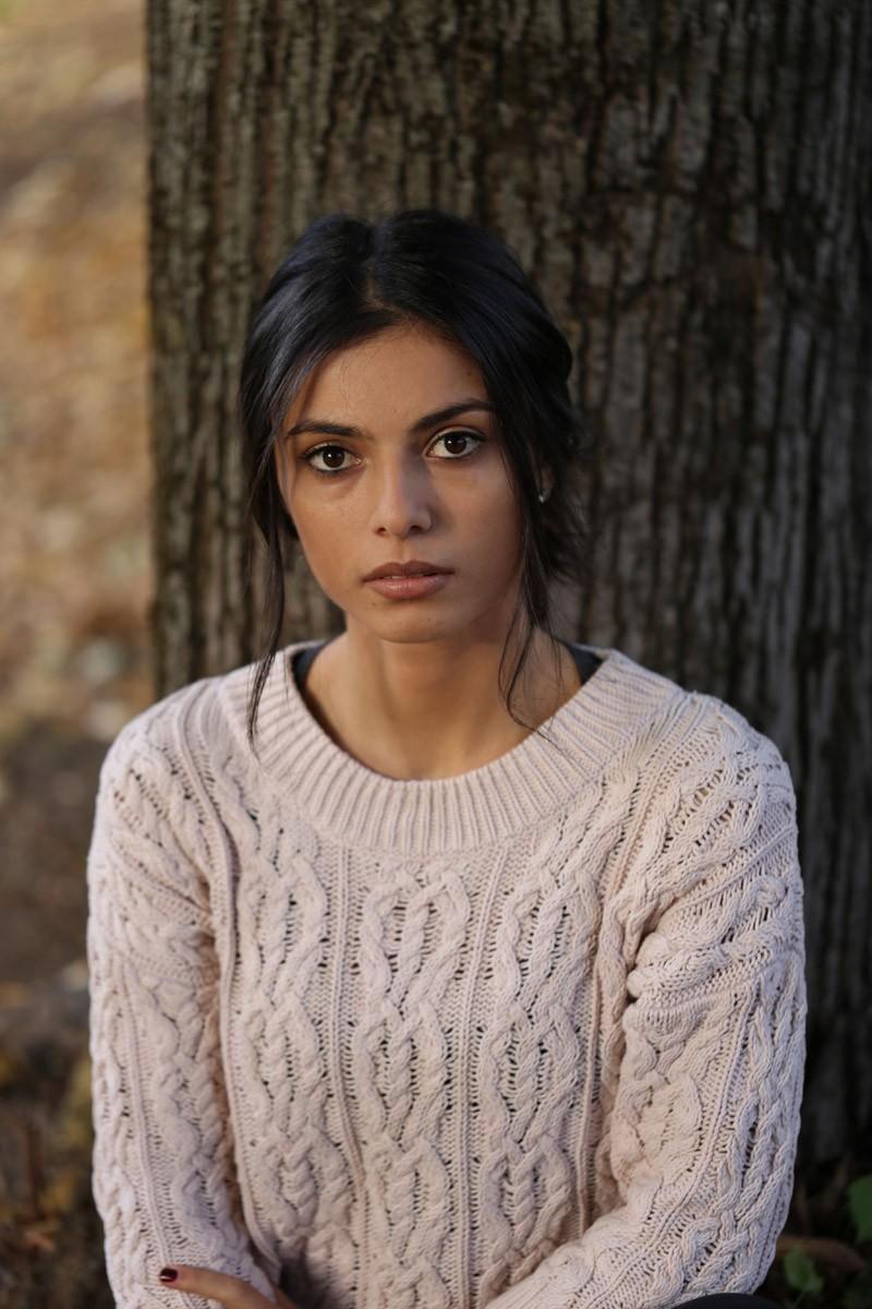 Giulia Petrungaro
