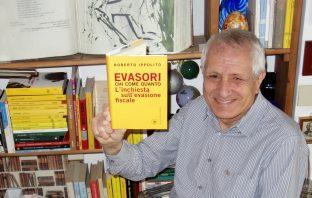 evasori