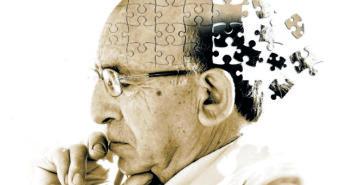 Giornata mondiale dell'Alzheimer: cosa di prova quando gli oggetti non hanno più senso