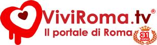 ViviRoma.tv