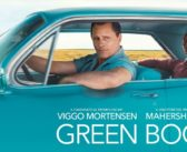 Green Book supera i dieci milioni di euro al box office