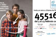 tumori infantili