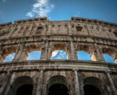 Roma: seconda città Italiana per crescita nello scontrino medio tax free, +3,4% nel 2018