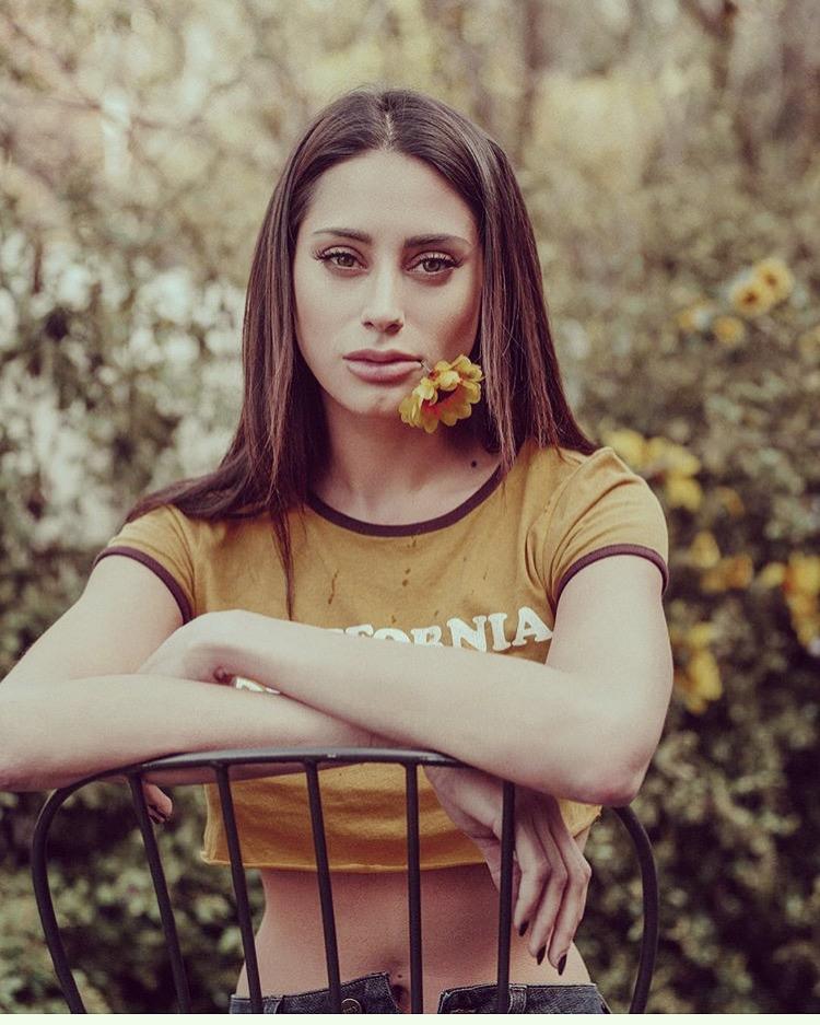 Giulia Lupetti