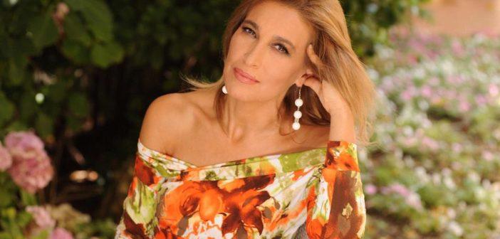Intervista a Grazia di Michele