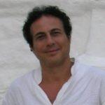 Marco Muccioli