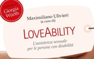 love ability