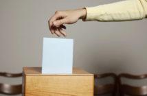 elettore