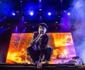 """Subsonica boom di fan: in 6.000 per il ventennale dell'album """"Microchip emozionale"""""""