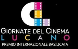 cinema lucano