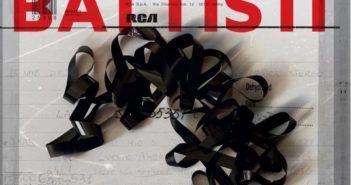 """Il 27 settembre esce """"Masters – Vol. 2"""" di Lucio Battisti con 48 brani rimasterizzati"""