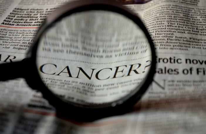 tumore ovarico