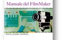 filmaker
