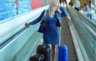 amore viaggi