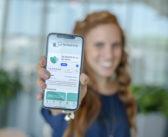 Arriva a Roma l'app Too Good To Go: da Eataly ai box del Mercato Testaccio, la Capitale combatte gli sprechi alimentari