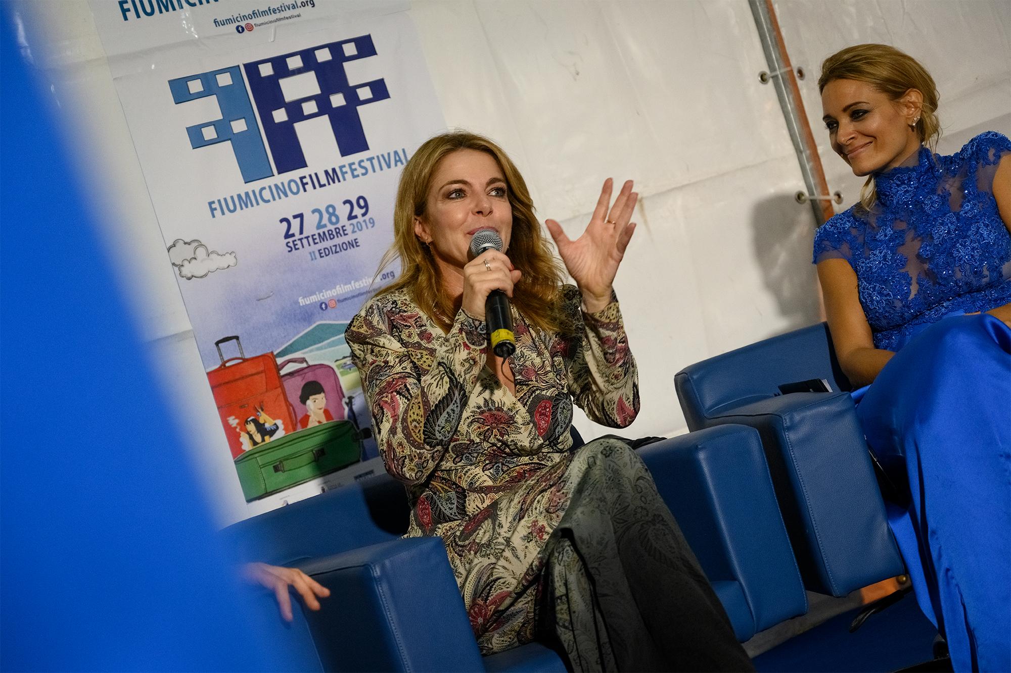fiumicino film festival