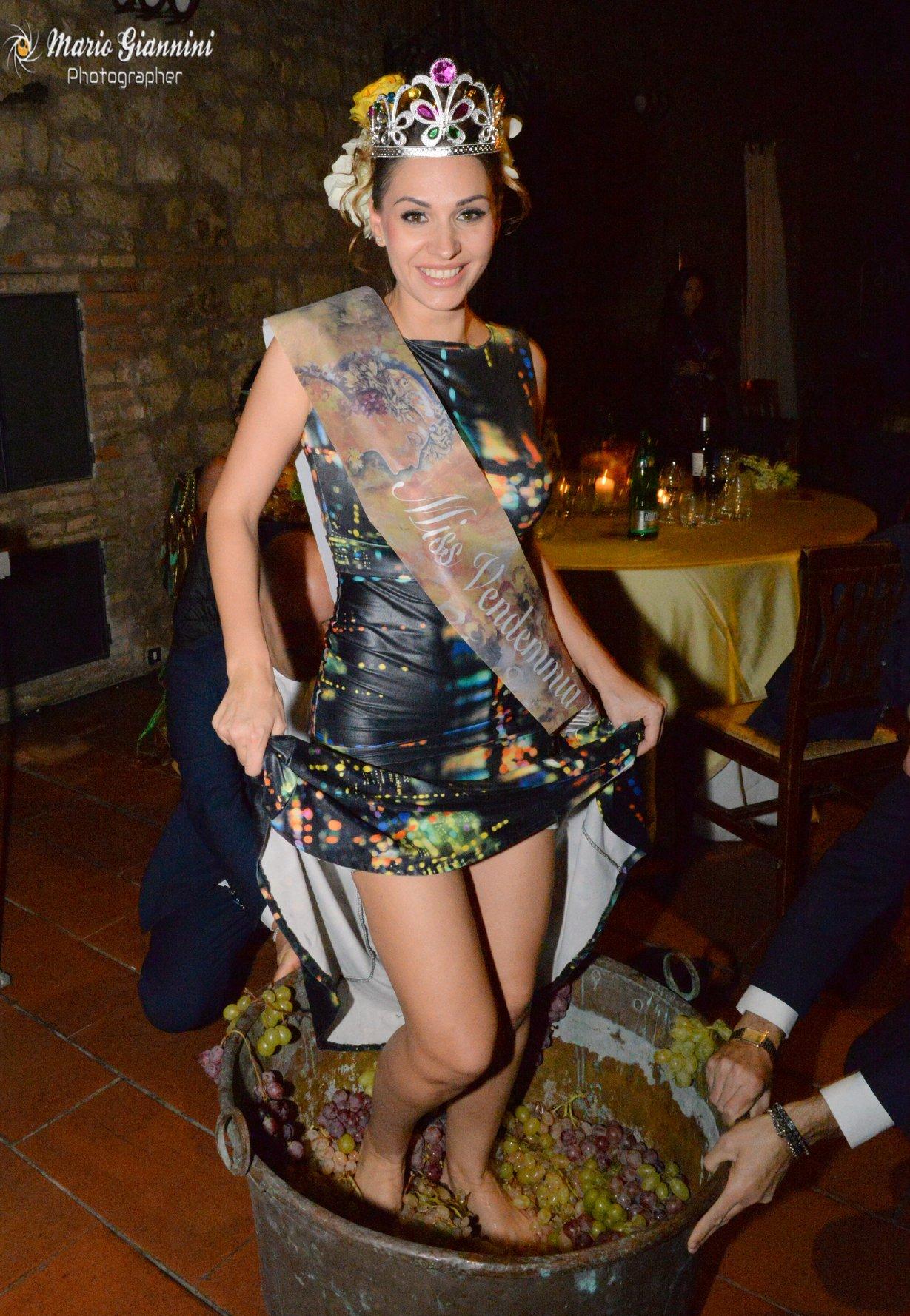 wine e fashion