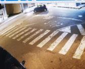 Carabinieri: Lamezia Terme, arresto per un omicidio passionale