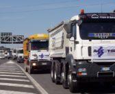 L'autotrasporto non è la principale causa di inquinamento, ma servono azioni decise per favorire una modernizzazione del settore