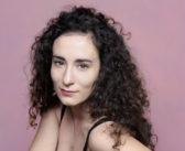 Un attimo prima. Francesca Morvillo. Scritto e diretto da Maria Inversi dal 26 novembre al 6 dicembre Teatro Ciak
