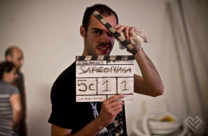 Santaniello_