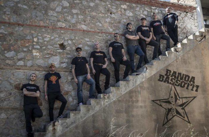 banda bassotti