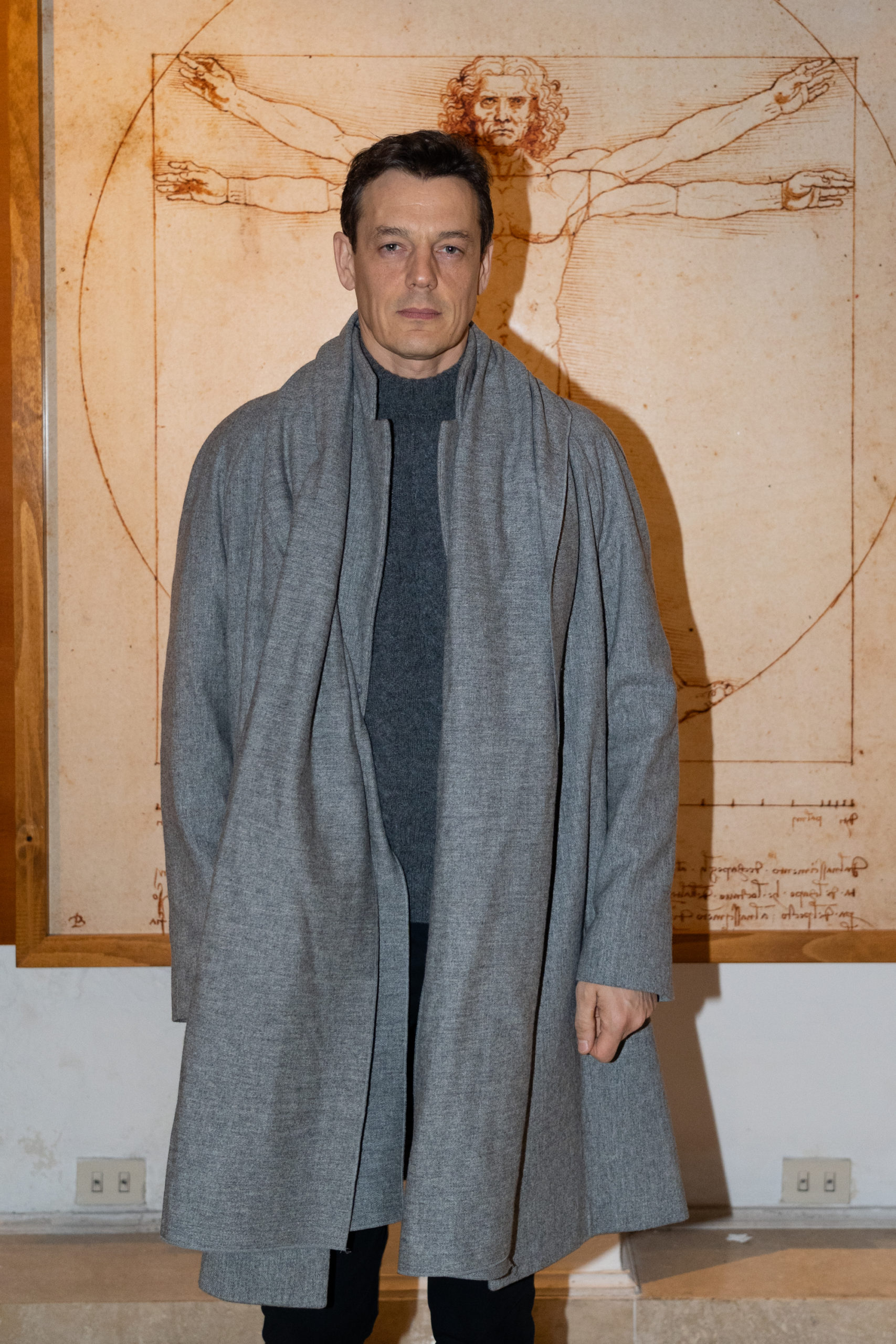 Mostra di Leonardo