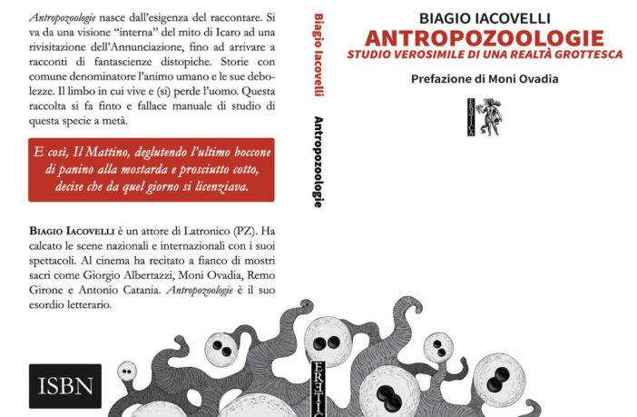 antropozoologie